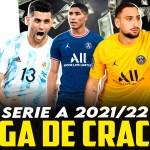 ¿Por qué la Serie A pierde a sus cracks? Lukaku, Donnarumma, De Paul…