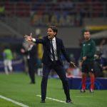 Inzaghi: «Era imposible marcar a Courtois»