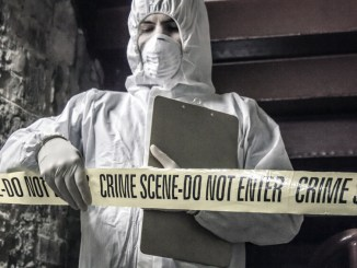 INTRODUCCIÓN A LA CRIMINALISTICA 75