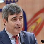 """""""Defender mensajes políticos en Champions degrada la imagen del Barça"""""""