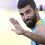 El Barça pide inscribir ya a Turan para suplir a Rafinha