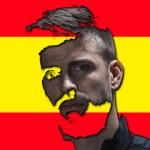 …señor Piqué, morirás siendo español.