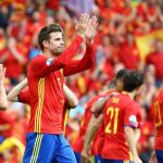 Las palabras de Piqué… Se retira de la Selección tras el Mundial de Rusia.