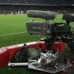 El fútbol español podría vivir una auténtica revolución