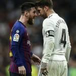 Barcelona-Real Madrid: así está el balance histórico de los Clásicos