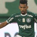 Matheus Fernandes anuncia su fichaje por el Barcelona y su cesión al Valladolid