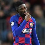 El nuevo fichaje del Barça…¡en peligro!
