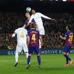 OFICIAL: no habrá Clásico de verano entre Barça y Madrid