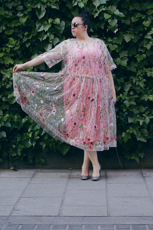 vestido flores asos-soy curvy-6