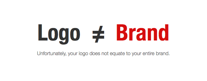 logo-does-not-equal-brand