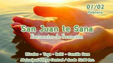 Photo of SAN JUAN DE LA COSTA ANUNCIA VARIADAS ACTIVIDADES DURANTE FEBRERO