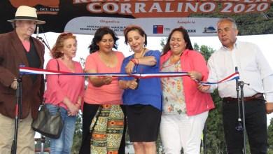 Photo of PUYEHUE DA INICIO A TEMPORADA ESTIVAL CON LA VI VERSIÓN DEL CORDERO CORRALINO