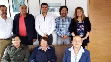 Photo of CÁMARA DE COMERCIO DE OSORNO LANZÓ NUEVA PLATAFORMA «ENTRE CÁMARAS»