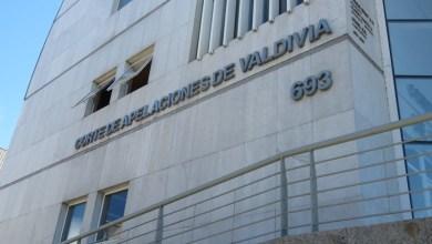 Photo of JUSTICIA MANTIENE EN PRISIÓN PREVENTIVA A EX SUBDIRECTOR DE HOSPITAL DE LA UNIÓN