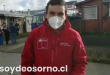 Photo of GOBERNADOR MARIO BELLO: «SE ESPERA LA LLEGADA DE 18 MIL CANASTAS MAS DURANTE LA PROXIMA SEMANA».