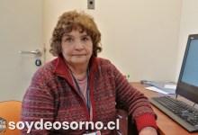 Photo of CUARENTENA Y PROBLEMAS GASTROINTESTINALES