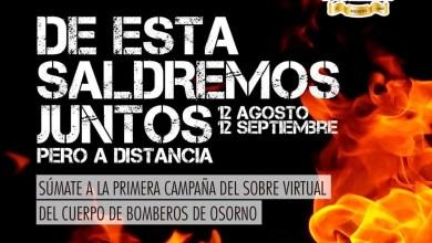 Photo of APORTES AL CUERPO DE BOMBEROS DE OSORNO ALCANZAN LOS 446 DEPÓSITOS QUE SUMAN $7.300.000 AL 2 DE SEPTIEMBRE