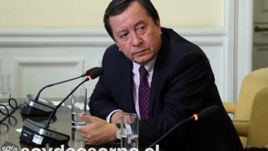 Photo of HERNÁNDEZ DESTACA REBAJA EN PLANES DE ISAPRES PARA MUJERES