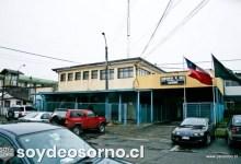 Photo of APRUEBAN LIBERTAD CONDICIONAL DE 33 INTERNOS EN OSORNO