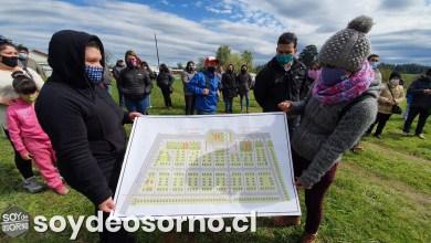 Photo of COMITÉS HABITACIONALES DE PURRANQUE RECIBIERON LA APROBACIÓN DE SUS SUBSIDIOS