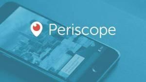 Periscope_CLAIMA20151002_0281_28