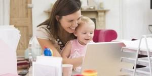 madre-emprendedora2