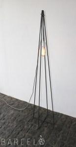 lampara fades 2