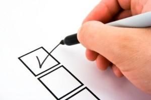 checklist-300x199