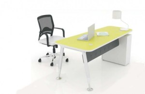 home-office-papersless-696x451