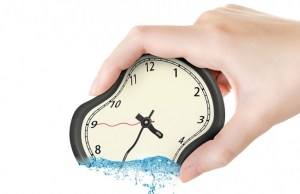 squeeze-time-concept-of-time-696x451