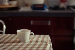 rutina-café