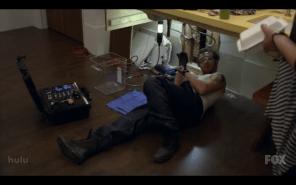 Hodgins Plumbing