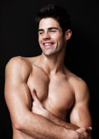 Chad White   Gregory Vaughan