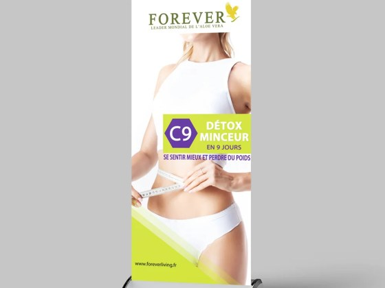 rollup-foreverliving-c9