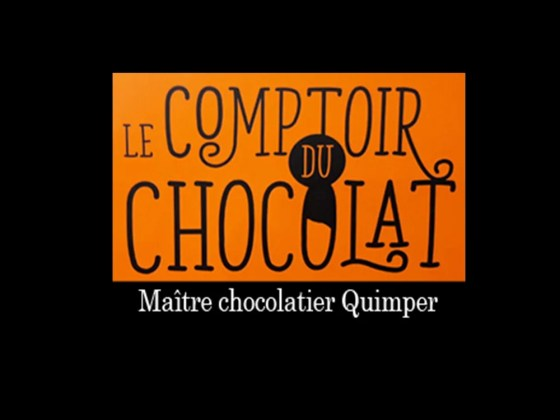 le-comptoir-du-chocolat-quimper