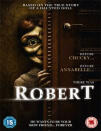 Robert_the_Doll