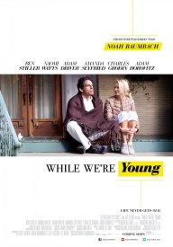 While-Were-Young