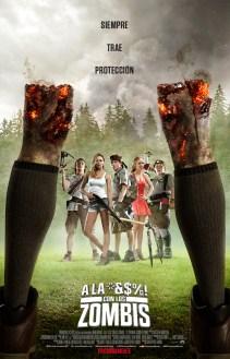 A_La_M_Con_Los_Zombies