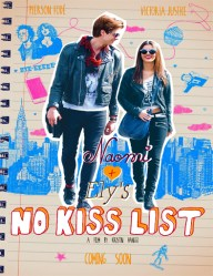 Naomi-and-Ely's-No-Kiss-List