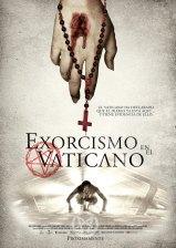Exorcismo-en-el-Vaticano