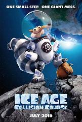 ice_age 5