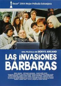 LasInvasionesBarbaras