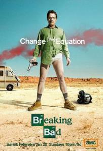 breaking-bad-1-season