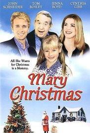 mary_christmas