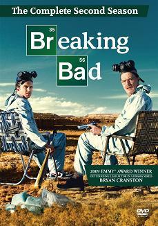 breaking-bad2