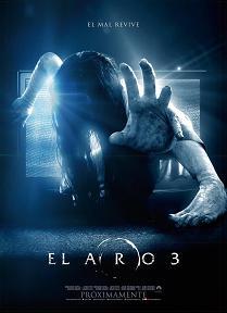 el_aro_3