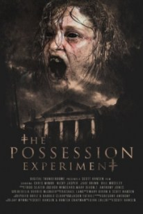 the-possession-experiment