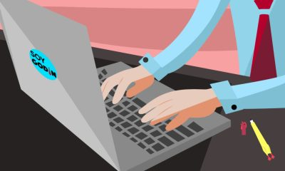 Redactar un correo electrónico