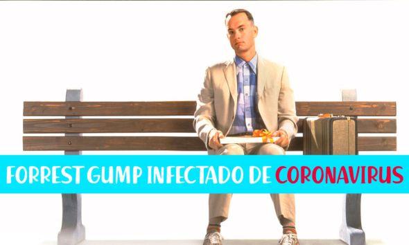 Última hora, Tom Hanks y su esposa infectados de 'coronavirus'