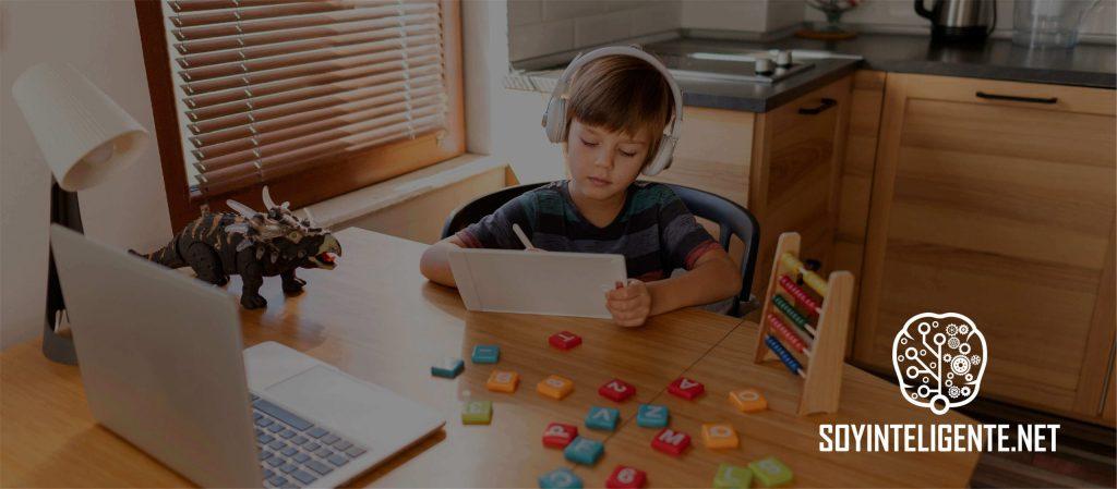 Imagen para blog que habla sobre herramientas de Enseñanza-Aprendizaje